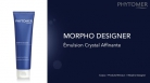 Morpho Designer